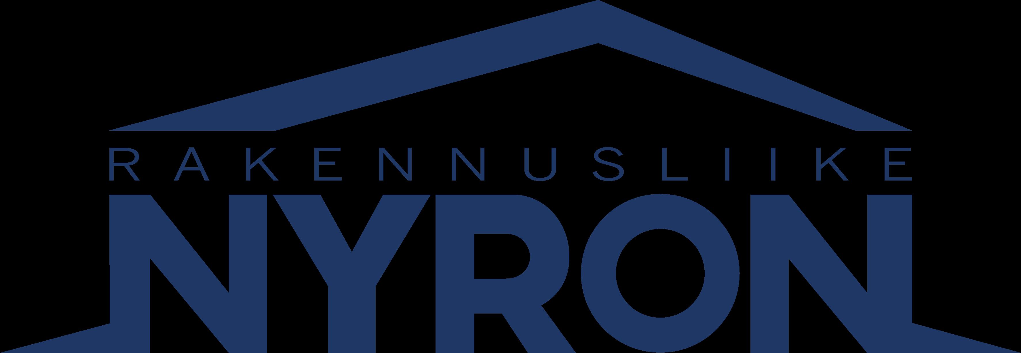 Rakennusliike Nyron